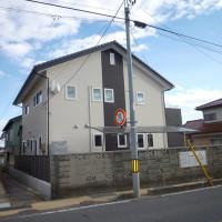 P1050151